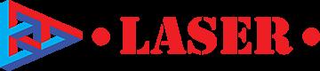 Centar Laser Logo