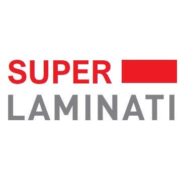 12mm SUPER LAMINAT