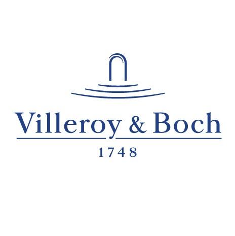 8mm VILLEROY BOCH